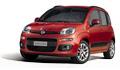 Fiat Panda 12>