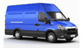 Iveco Daily 11>