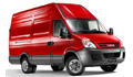 Iveco Daily 09-11