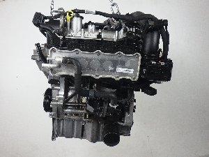 MOTORE VW GOLF 7 12> 1.2 TSI 77KW