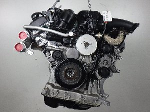 MOTORE AUDI Q7 09> 3.0 TDI 180KW