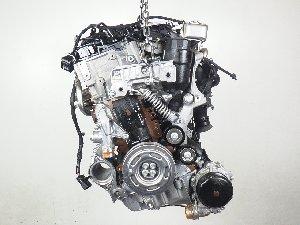 MOTORE MERC B W246 12> 1.8 CDI 100KW