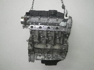 MOTORE FIAT DUCATO 06-11 2.2 MJET 16V 88KW EURO 4