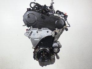 MOTORE VW PASSAT 10-15 2.0 TDI 16V 103KW