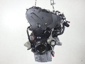 MOTORE AUDI Q5 11> 2.0 TDI 140KW