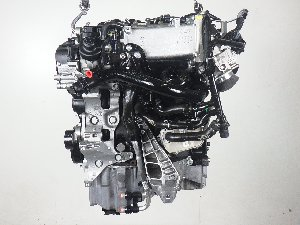 ENGINE AUDI Q5 11> 2.0 TDI 140KW
