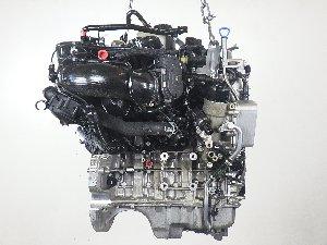 MOTORE MERC A W176 16> 2.0 TB 45AMG 280KW