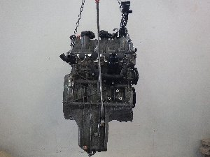 MOTORE MERCEDES A W169 04-08 1.5 70KW