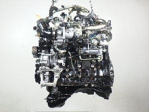 MOTORE TOYOTA HI-LUX 16> 2.4 TD 110KW