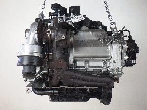 MOTORE MERC A W169 04-08 2.0 CDI 80KW