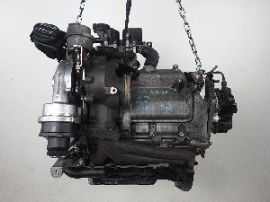 MOTORE MERC A W169 04-08 2.0 CDI 103KW