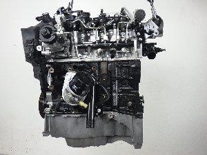MOTORE RENAULT CLIO 12> 1.5 DCI 55KW