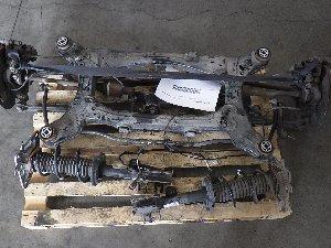 PONTE  FIAT 500X 15>