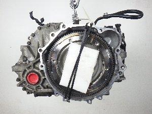 CAMBIO HYUNDAI TUCSON 04> 2.0 CRDI 103KW AUT