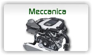 Meccanica Audi