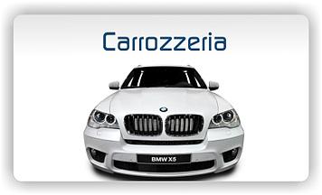 Carrozzeria BMW