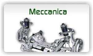 Meccanica Mercedes