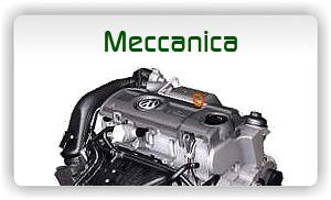 Meccanica Volkswagen